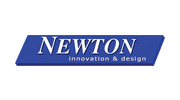 Newton Furnishings Logo